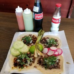 The Best 10 Mexican Restaurants Near Taco Loco In Anderson Sc Yelp
