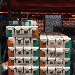 Wholesale Tires Near Me >> Costco Wholesale - 51 Photos & 76 Reviews - Tires - 241 E ...