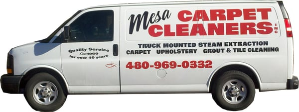 photo of mesa carpet cleaners mesa az united states mesa carpet cleaning