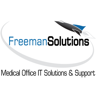 Freeman Solutions: 332 W Lee Hwy, Warrenton, VA