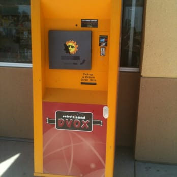 Bathroom Fixtures Orange Ca arco ampm - gas stations - 11901 rd 122, pixley, ca - phone number