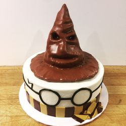 The Best 10 Custom Cakes Near Estes Park CO 80517