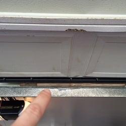 Aaa Garage Door Service Company Garage Door Services