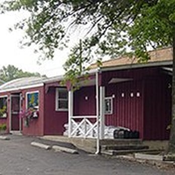 Kohler Farms - Farmers Market - 1262 Limekiln Pike, Ambler, PA ...