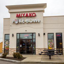 New Restaurants Lexington Ky Best