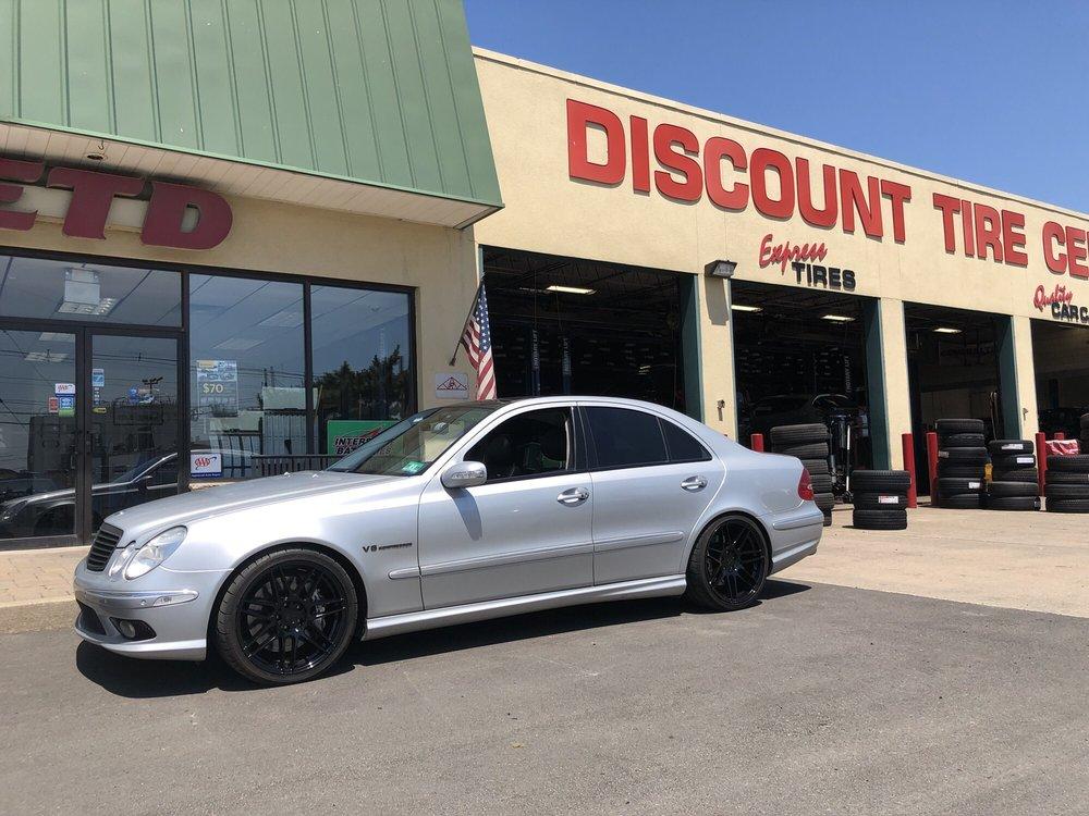 o - Buy Tires East Orange New Jersey