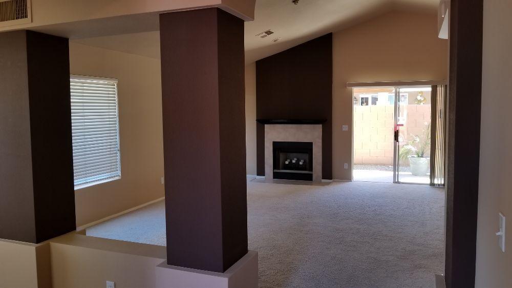 JRW Home Improvement
