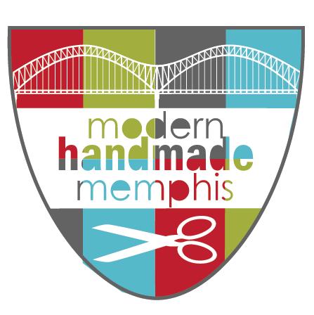 Modern Made Memphis