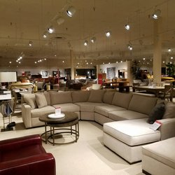 Macy S Furniture Gallery 13 Photos 26 Reviews Furniture Stores