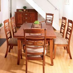 Photo Of B U0026 L Woodworking   Princeton, NJ, United States. Custom Hardwood.  Custom Hardwood Furniture