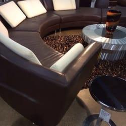 Bova Contemporary Furniture Dallas Photos Reviews - Contemporary furniture dallas