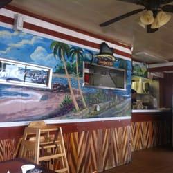 Mexican Restaurants In Los Banos Ca