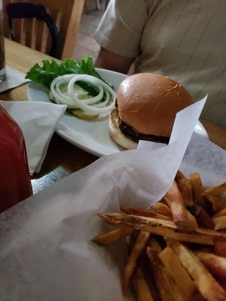 Khaki Jack's - 94 Photos & 51 Reviews - Burgers - 7221 N
