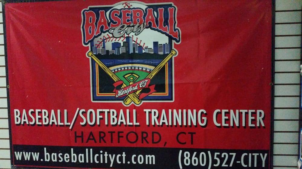 860 Baseball