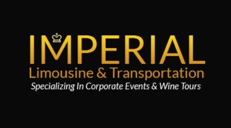 Imperial Limousine & Transportation: 2074 Harris Rd, Penfield, NY