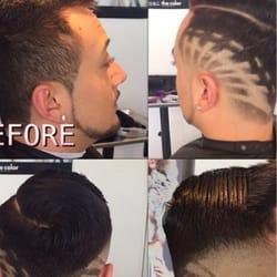 Great clips 37 photos 109 reviews hair salons 4850 kapolei photo of great clips kapolei hi united states winobraniefo Choice Image