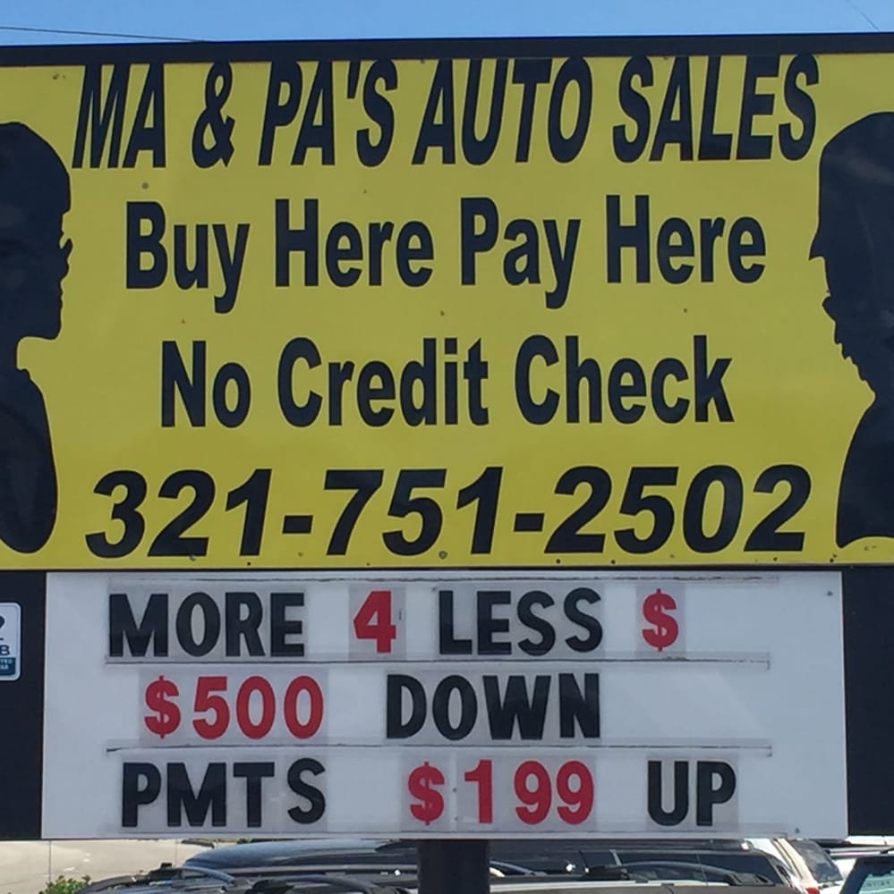 Boniface Hiers Kia Ma Amp Pa39s Auto Sales And Service Car Dealers 1181 Aurora Rd