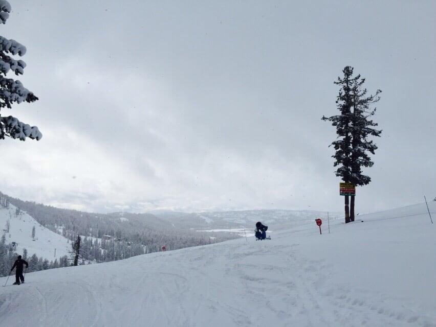 sugar bowl ski resort 125 fotos 254 beitr ge skigebiet 629 sugarbowl rd norden ca. Black Bedroom Furniture Sets. Home Design Ideas