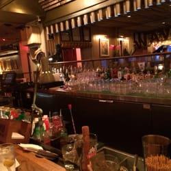 Bar Waverly - 46 Photos & 40 Reviews - Pubs - 5550 Saint Laurent ...