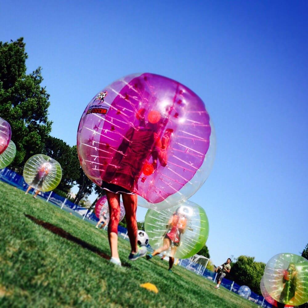 Kids Activities Sunnyvale