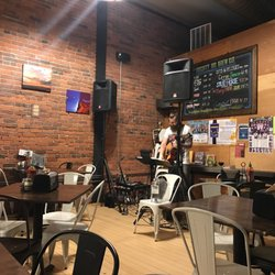 Photo Of Mighty Mo Brewing Great Falls Mt United States Love Music