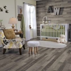 Photo Of Avalon Flooring   Warrington, PA, United States. Restoration  Collection Laminate Floors