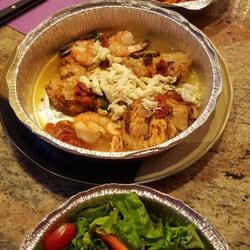 2 Michael S Mediterranean Cuisine