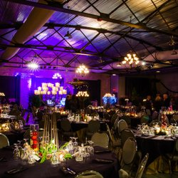 Photo of La Gala - Bowling Green KY United States. Lights of La & La Gala - 24 Photos - Caterers - 601 State St Bowling Green KY ...