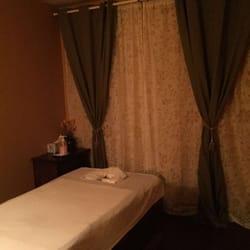 Find Escort Service Massage Girl