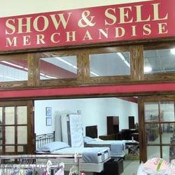 Ohio Thrift Stores