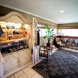 ocean villa inn 205 photos 221 reviews hotels 5142. Black Bedroom Furniture Sets. Home Design Ideas