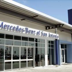 Mercedes-Benz of San Antonio - 14 Photos & 45 Reviews - Car Dealers on austin san antonio, gmc san antonio, audi san antonio, chevrolet san antonio, volkswagen san antonio, infiniti san antonio, dodge trucks san antonio, aprilia san antonio, metro mitsubishi san antonio, ford san antonio, amc san antonio, corvette san antonio, peterbilt san antonio, line-x san antonio, aftermarket body parts san antonio, famsa san antonio, acadian ambulance san antonio, lamborghini san antonio, honda san antonio, lazy daze san antonio,