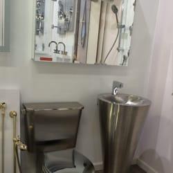 Ultra bathroom vanities kitchen bath 324 n victory blvd burbank burbank ca phone for Ultra bathroom vanities burbank