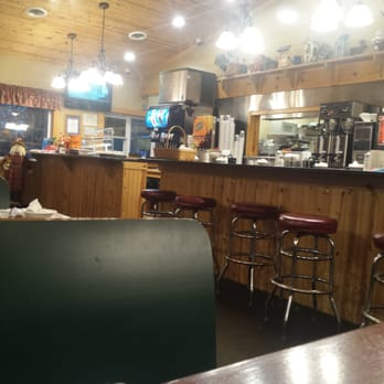 Photo Of T J Country Kitchen Hornell Ny United States