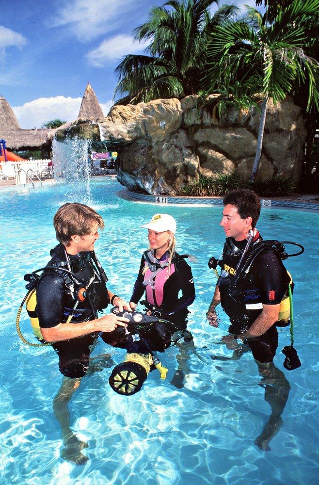 sea dwellers dive center of key largo 99850 overseas hwy, key