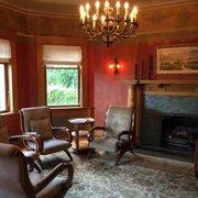 Book Royal Garden Inn Salt Lake City From 46 Night Els Com