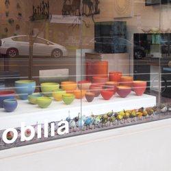 Mobilia gallery kunstgalerie 358 huron ave huron for Mobilia gallery cambridge ma