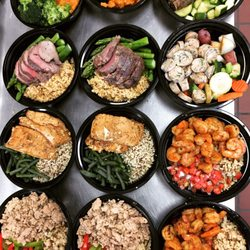 Best Meal Prep Delivery In Visalia Ca Last Updated January 2019
