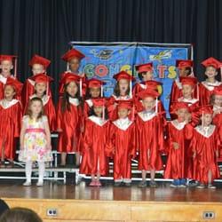 Photo Of Magic Garden School U0026 Early Learning Center   Wharton, NJ, United  States
