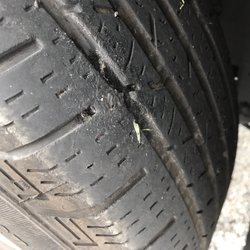 Ron S Used Tires 22 Reviews Tires 14751 Lee Hwy Gainesville