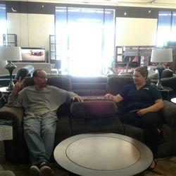 Aarons CLOSED Furniture Stores E Main St Ventura CA - Aarons store map us