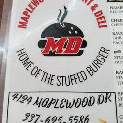 Maplewood Discount Discount 4124 Maplewood Dr Sulphur La Stati Uniti Numero Di Telefono