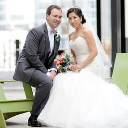 Consignment wedding dresses marietta ga