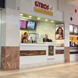 greek kitchen design. Photo Of Gyros Greek Kitchen  Richmond VA United States CLOSED 11 Photos 11500 Midlothian