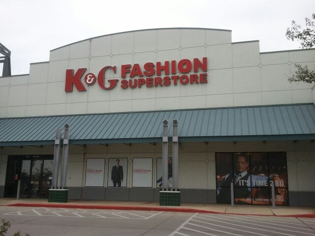 k g fashion superstore 11 reviews men 39 s clothing 25 ne loop 410 san antonio tx phone. Black Bedroom Furniture Sets. Home Design Ideas