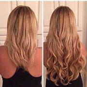 Hair Extensions In Temecula 35