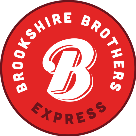 Brookshire Brothers Express: 1111 North Hwy 287, Grapeland, TX