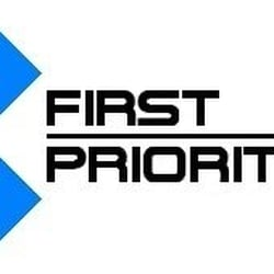 First Priority 10 Reviews Carpet Cleaning Ashburn