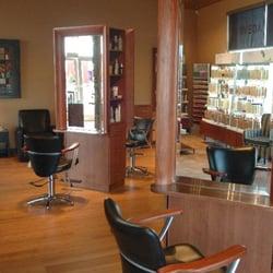 James Brett Coiffure - Hair Salons - 764 Gardiners Road, Kingston ...