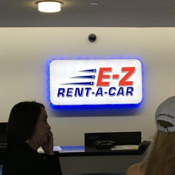 Advantage Rent A Car Atlanta Ga